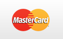 master card  careers