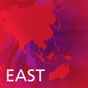 EAST: EXPLORING ASIAN SOCIETIES AND TRENDS