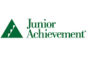 Juniort Achievement image