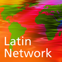 LATIN NETWORK: EMPLOYEES OF LATIN DESCENT