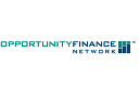 Opportunity Finance Network image