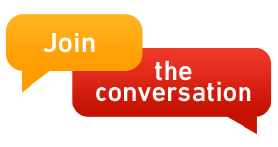 Cashless Conversation Blog
