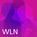 WLN: WOMEN'S LEADERSHIP NETWORK