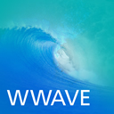 WWAVE – WORKERS WITH ACCUMULATED VALUED EXPERIENCE
