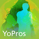 YOPROS: YOUNG PROFESSIONALS