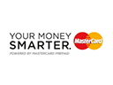 YOUR MONEY SMARTER
